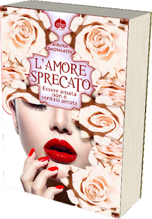 http://www.amazon.it/LAmore-Sprecato-Aurora-Bagnalasca-ebook/dp/B00YO39122/ref=sr_1_1?s=digital-text&ie=UTF8&qid=1441930725&sr=1-1&keywords=l%27amore+sprecato#reader_B00YO39122