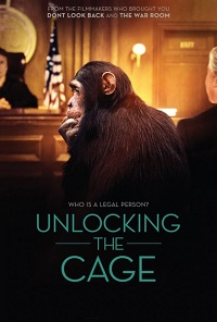 Watch Unlocking the Cage Online Free in HD
