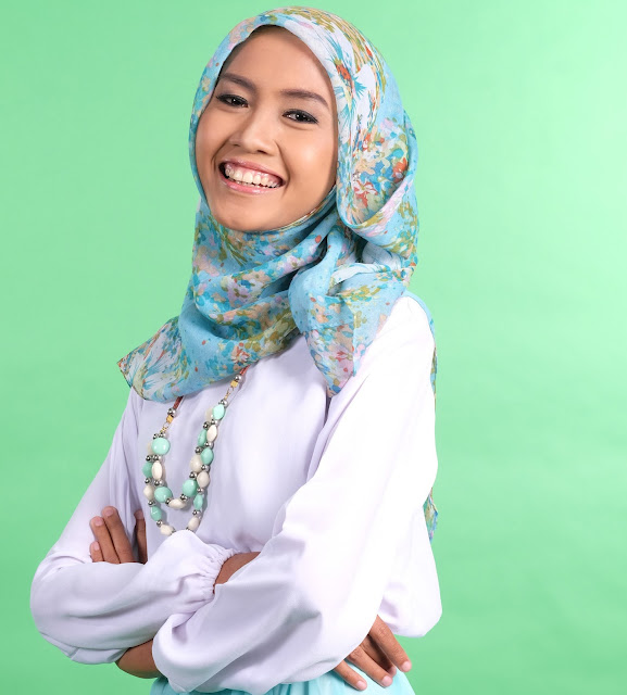 Profil Danik Eka R