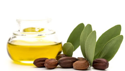 wonders-of-jojoba-oil-for-skin-hair