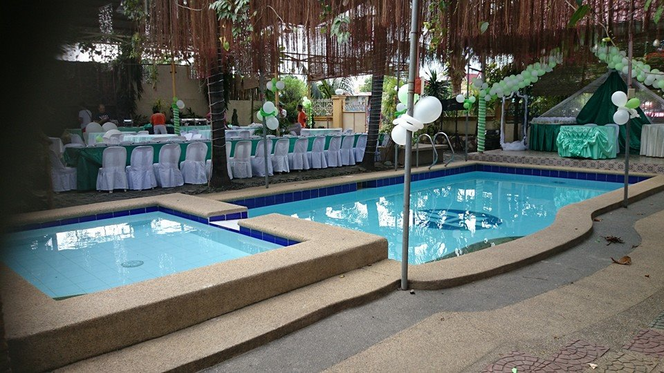 Events location in the philippines grd private swimming pool dela paz pasig for House with swimming pool for rent in quezon city