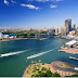 Highlights of Australia's Immigration Recent Update