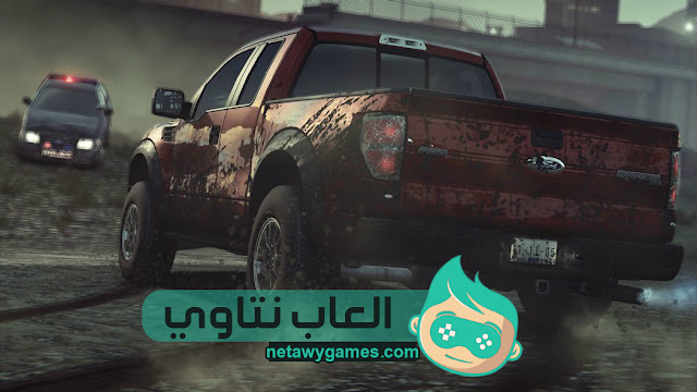 http://www.netawygames.com/2016/08/Download-Need-for-speed-most-wanted-2016.html