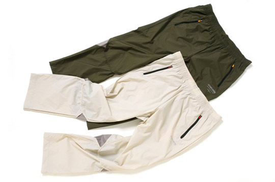 Nike-Gyakusou-Spring-2011-Collection-by-Undercover-Product-Shots-05.jpg
