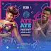 BAIXAR MP3 | Cabo Snoop Feat Yemi Alade- Aye Aye [Novidades Só Aqui] 2018