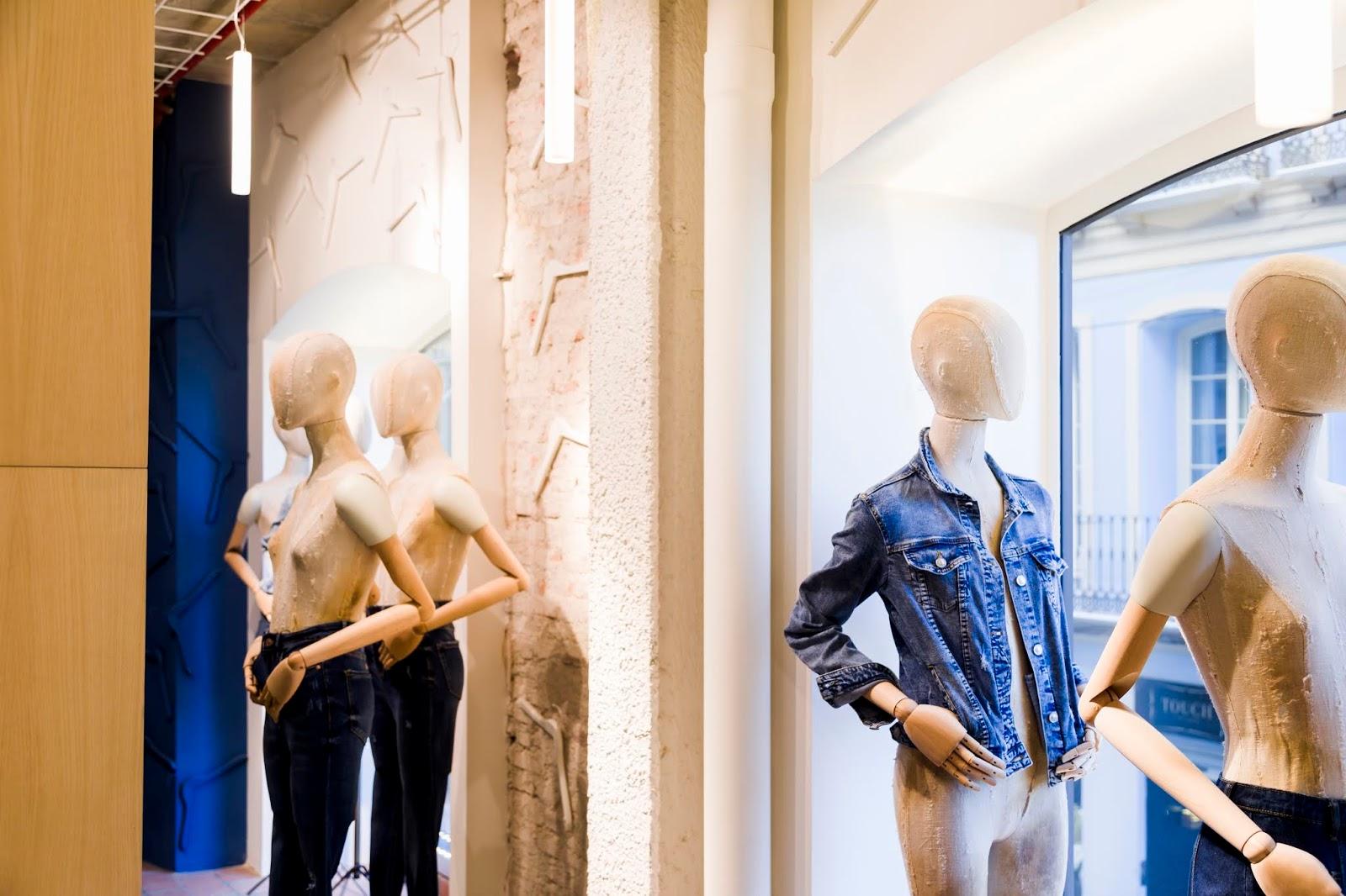Como saber se posso confiar em uma marca de roupas anadodia ana do dia marcas para cofiar moda consciente