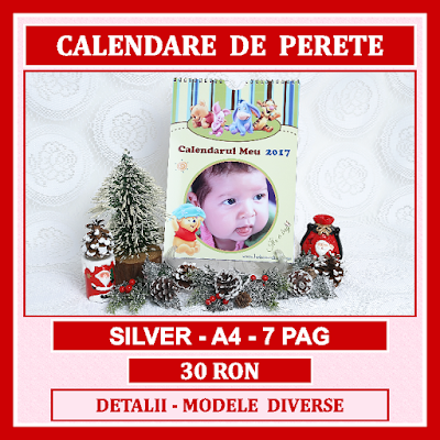 http://www.bebestudio11.com/2016/12/calendare-copii-silver.html