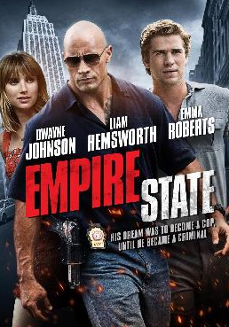 Empire State (2013) online
