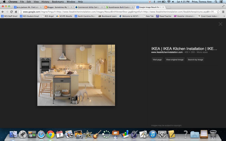 Msm Kitchen Cabinet Styles