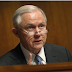 IT'S OVER: Right After Chicago Sues Trump, Sessions STRIKES BACK With Brutal Message