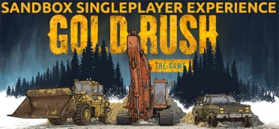 Free Download Gold Rush: The Game Season 2 PC Game