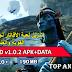 تحميل لعبة افاتار Avatar للاندرويد بحجم صغير (اوفلاين) من ميديا فاير و ميجا لجميع الاجهزة القوية والضعيفة