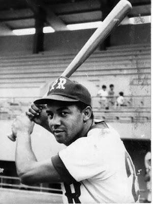 Lachy fue un bateador natural de buen tacto y por ello implantó en la XIII Serie Nacional (1974), la marca de 10 veces al bate consecutivas conectando hits, que duró el 89