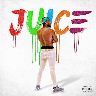 New Music: GSet Hess – Juice