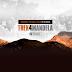 30 climbers to trek for Mandela Day