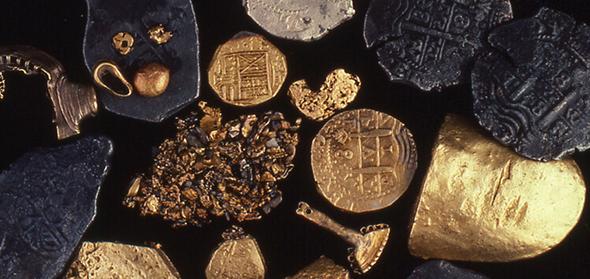 Image result for tesoros del naufragio  el Cisne Negro