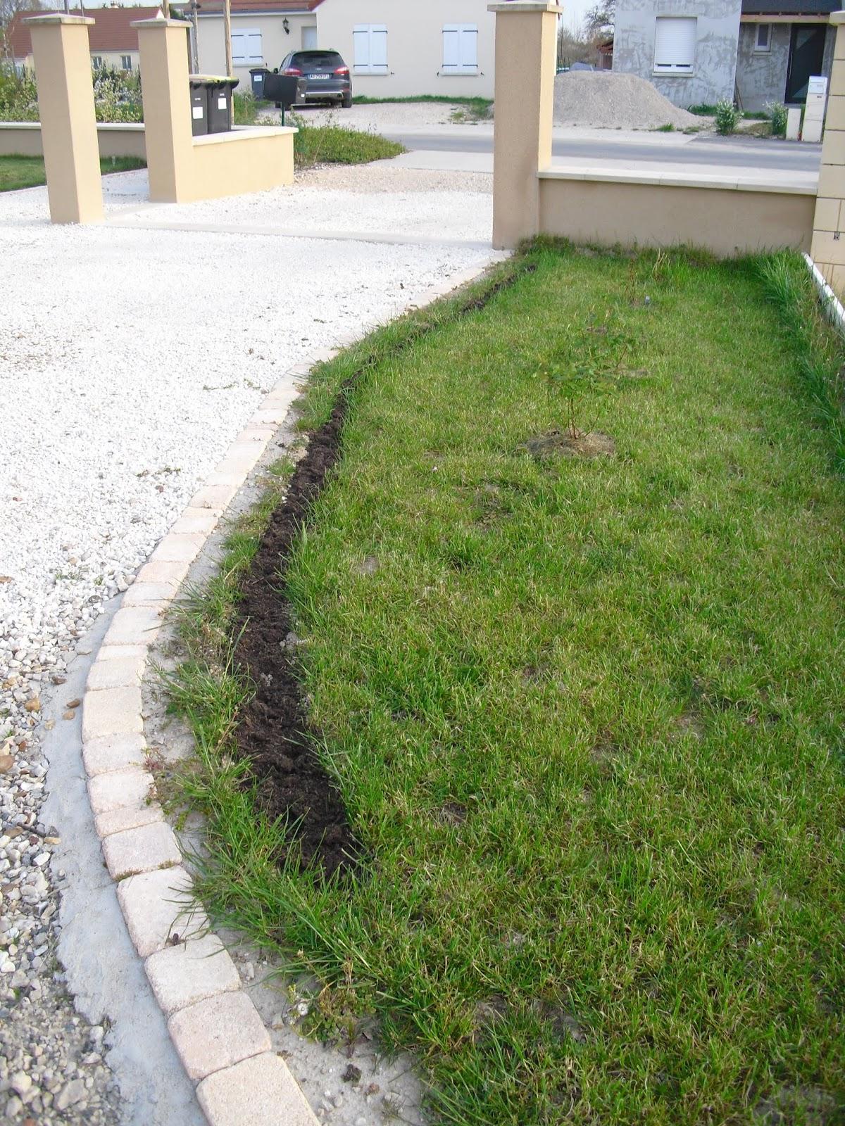 Mon petit jardin en Sologne: Le jardin a 5 ans ! Partie 5 ...
