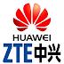 Tüm ZTE Tablet - Telefon Yazılımı indir