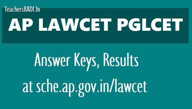 ap lawcet answer key,ap pglcet answer key,ap lawcet key,ap pglawcet key,ap lawcet results,ap pglawcet results,ap lawcet ap pg lawcet rank cards