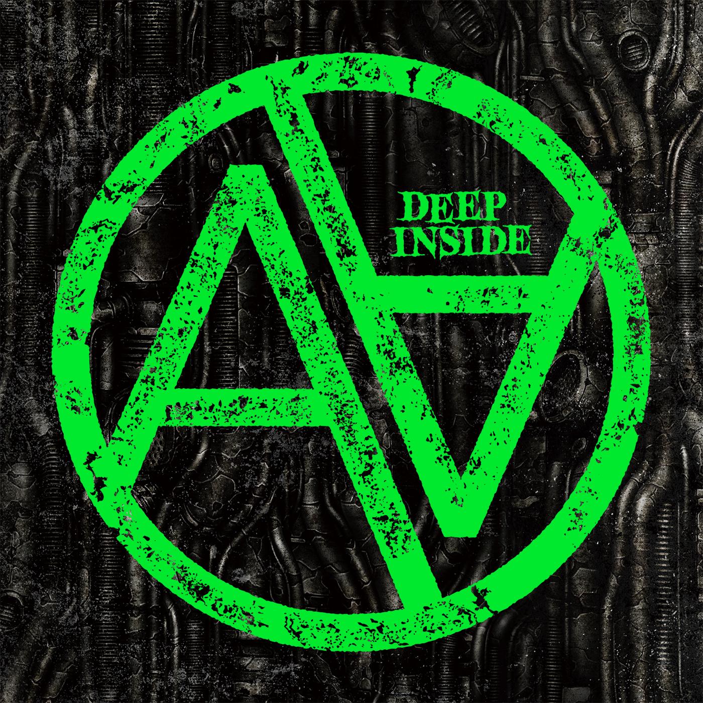 AA= - DEEP INSIDE