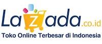 Situs Belanja Online Lazada.co.id