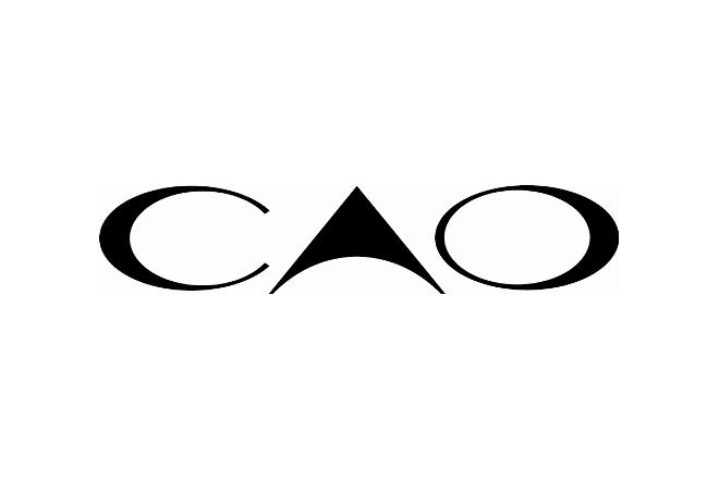 Thierry et ses cigares: Nouveautés CAO : Pilón, Flathead