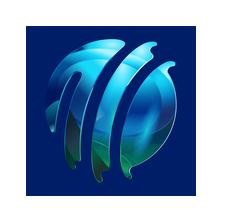 ICC - Champions Trophy 2017 APK