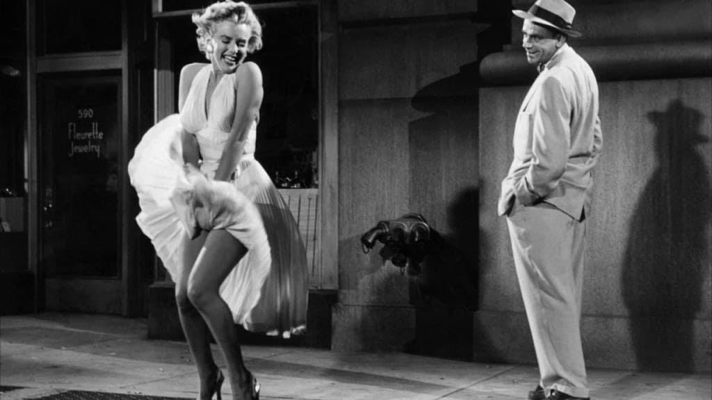 #114 La tentación | Maestro Liendre Cabaret |Blog de Luis Bemejo