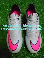 http://kasutbolacun.blogspot.my/2017/05/nike-mercurial-vapor-10-sgpro_88.html