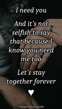 60+ Romantic Soulmate quotes for Him & Her (2019) | TopiBestList
