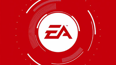 E3 2016 - EA Press Conference - We Know Gamers