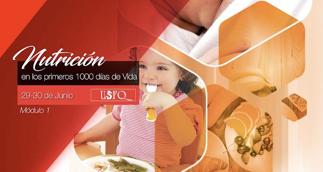 Programa de Actualización en Nutrición Pediátrica