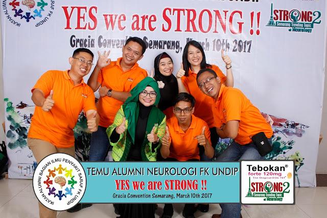 +0856-4020-3369 ; Jasa Photobooth Semarang ~Memilih Vendor Photobooth~