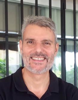 Juan Miguel de los Ríos