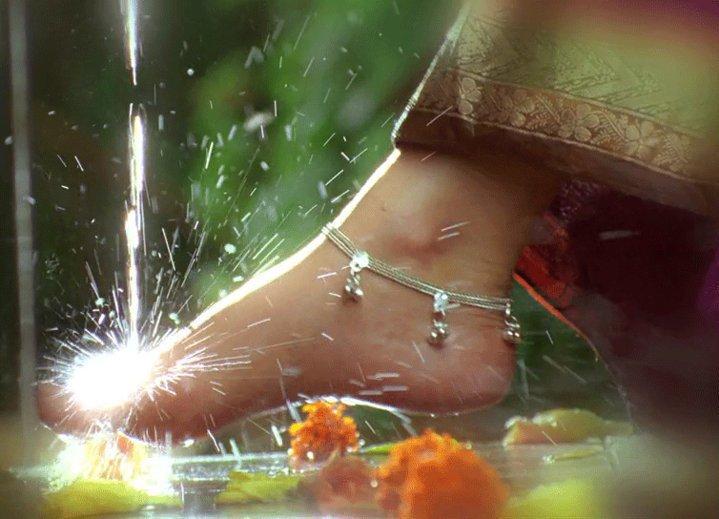 தமிழ் கவிதைகள்: (2020) - Tamil Love Kavithaigal ...