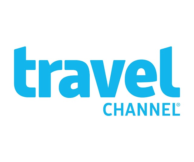 Travel Channel EMEA HD - Astra Frequency