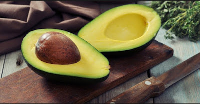 4 Makanan Berlemak yang Justru Bikin Langsing