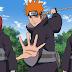Naruto Shippuden episodes (Season 20) Episode 434 : Team Jiraiya