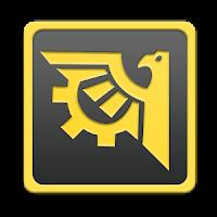 ROM Toolbox APK