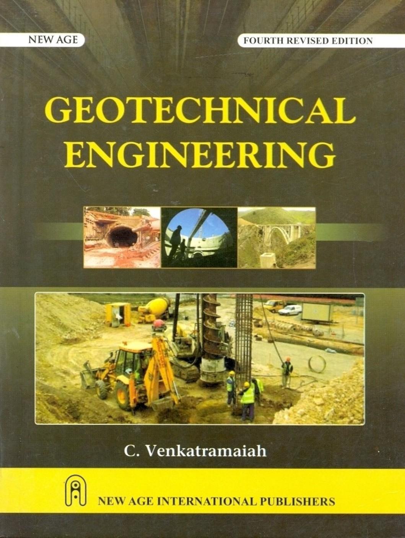Soil mechanics foundation engineering arora pdf download