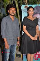 Saravanan Irukka Bayamaen Tamil Movie Press Meet Stills  0049.jpg