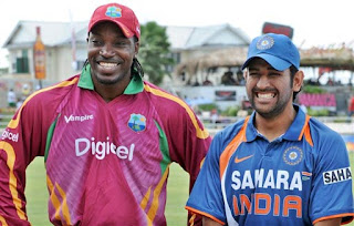 India vs West Indies T20 world cup 2016 semi Final 2 Watch Live