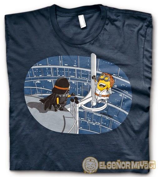 http://www.miyagi.es/camisetas-de-chico/camisetas-de-cine/Camiseta-Minions-Star-Wars