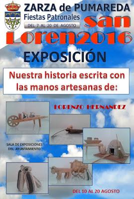 http://vivelasarribes.es/noticias/nuestra-historia-contada-con-las-manos.html