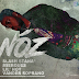 Slash Stanna - NÓZ Feat. Mierques, Lil Hot & Vander Soprano [Download Track]