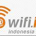 Kumpulan akun wifi.id mei 2016