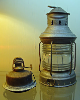 Skipjack S Nautical Living The Nautical Lamps Co Mfrs