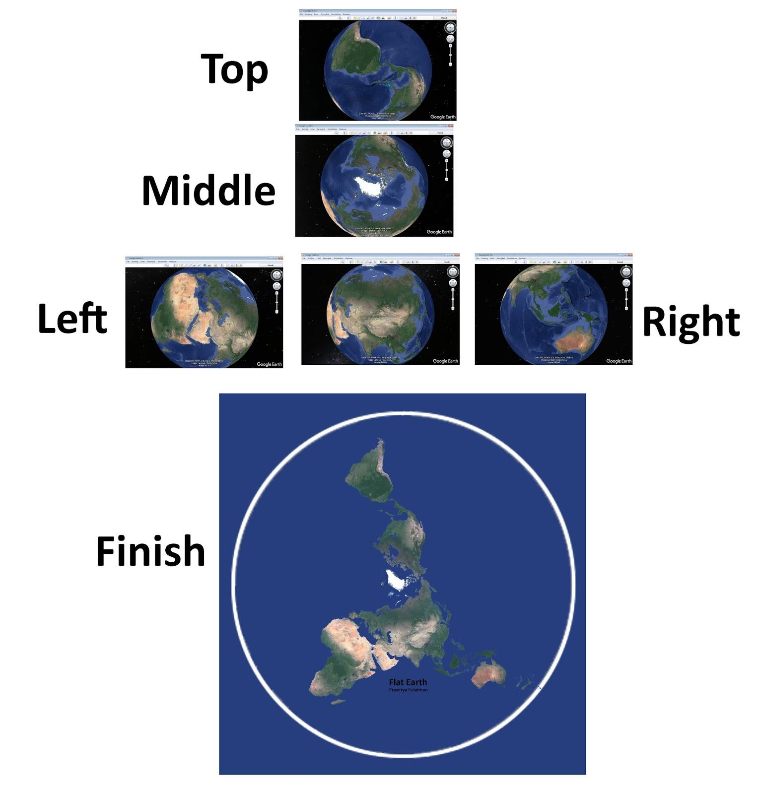 [Image: bikin%2Bmap%2Bflat%2Bearth.jpg]
