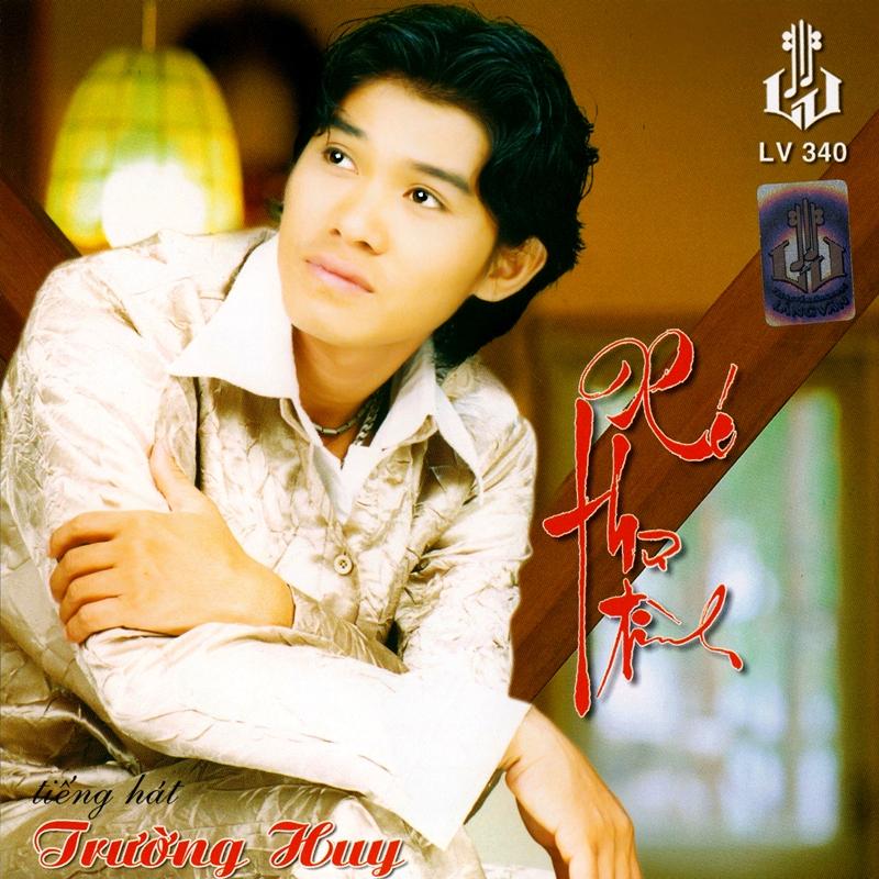 Làng Văn CD340 - Mai Quốc Huy - Xé Thư Tình (NRG)