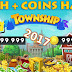 game android Township  mod apk update mei 2018